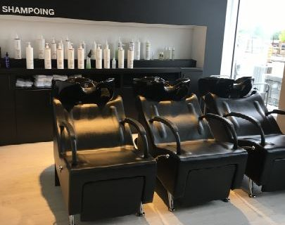 Agreable 9333 8606 Québec Inc.   Salon De Coiffure (6 Lots)   Raymond Chabot | Sale  And Liquidation Of Assets In Bankruptcy | Raymond Chabot